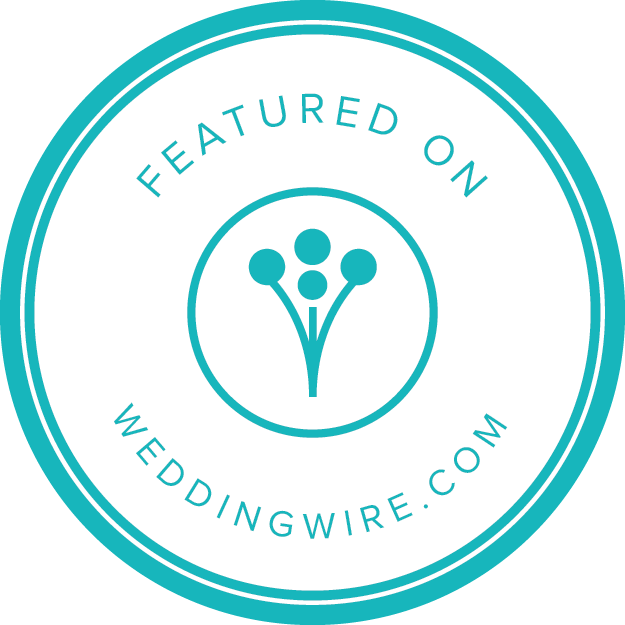 Omaha Wedding Planner Featured on WeddingWire